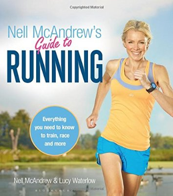 Neil McAndrews Guide to running